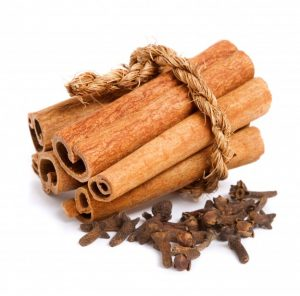 cinnamon-clove (1)