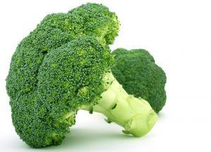 brokkoli - brokoli - брокколи
