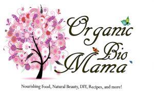 organicbiomama.com